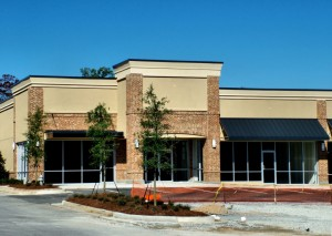 Medium-Landscape-Installation-Strip-Mall