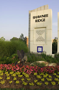 Shawnee-Ridge-Image